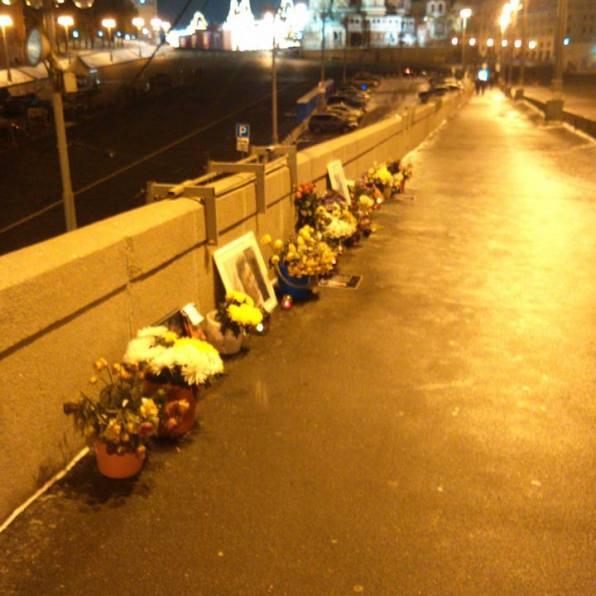 06-11-2016-bridge-sol-night-1