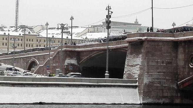 07-11-2016-bridge-morning-1