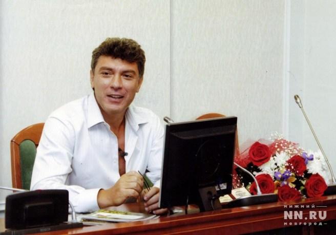Фото: Александр Будников
