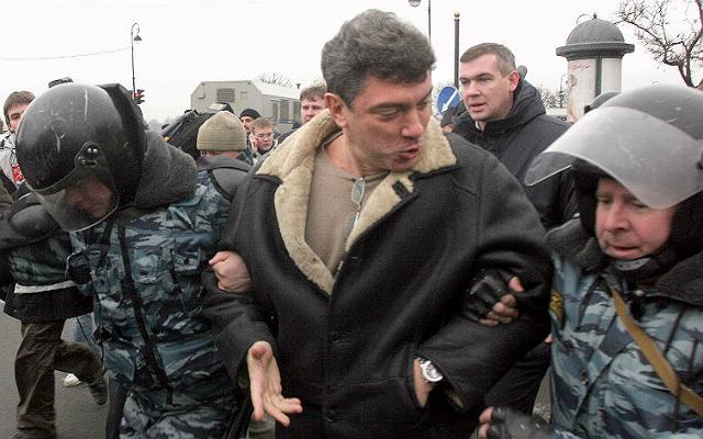 2014-nemtsov-politsiz