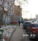25-11-2016nn-nemtsov-mt-8