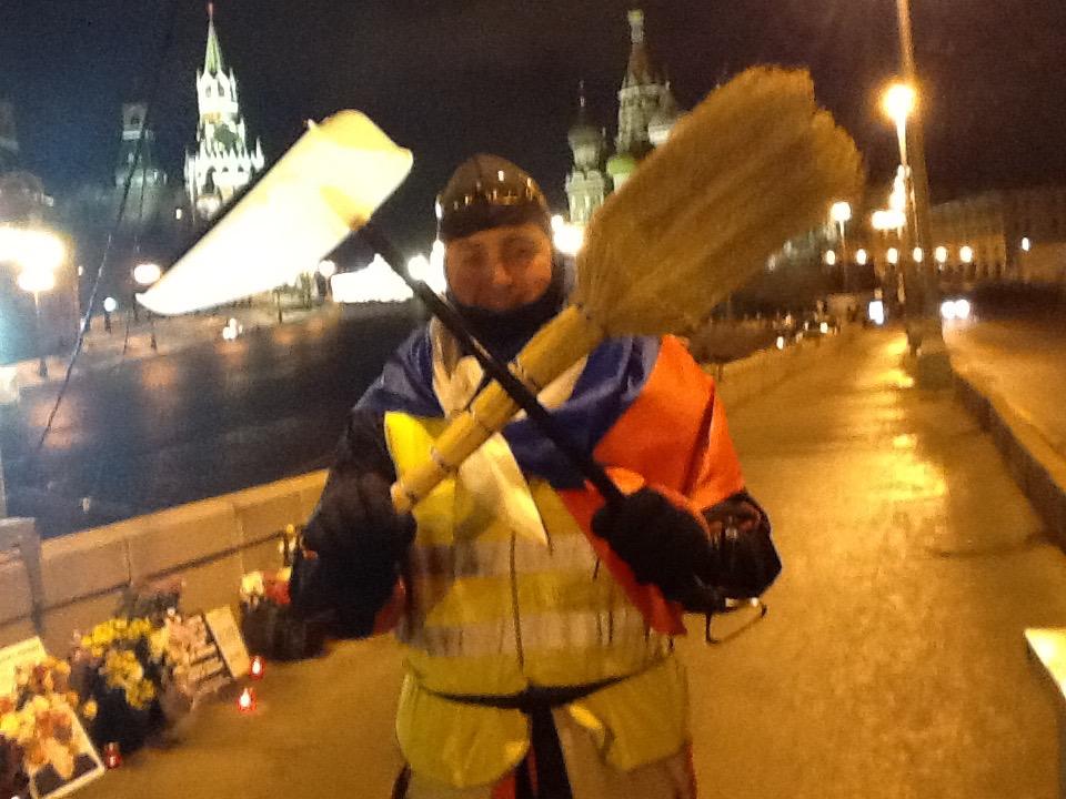 27-11-2016_kirzer_s_venikov_i_sovkom.jpg