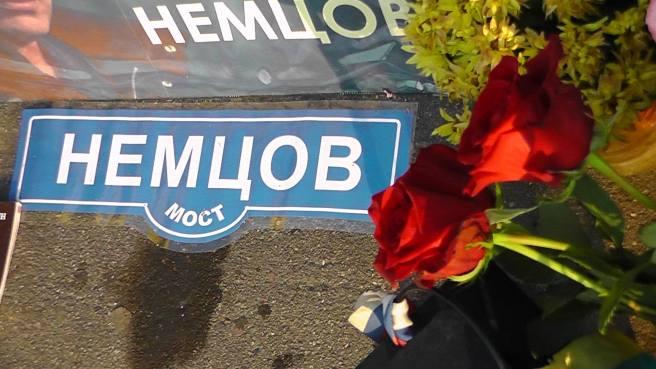 nemtsov-bridge-3
