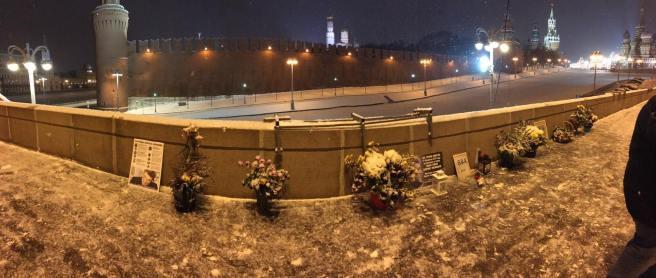 03-12-2016-bridge-morning-1