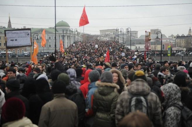 10-12-2011-protest-nemtsov-6