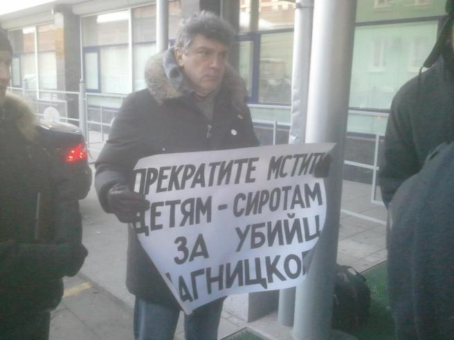 19-12-2012-nemtsov-piket-5