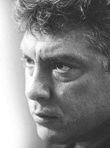 2011_nemtsov_1