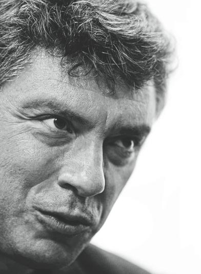 2011_nemtsov_3