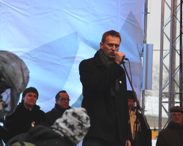 24-12-2011-miting_saharova-10