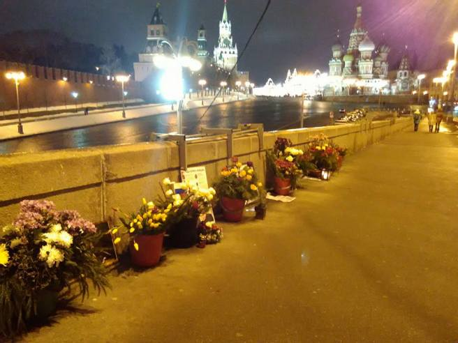 25-12-2016-bridge-night-solid-5
