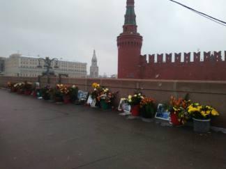 31-12-2016-bridge-day_solidar-2