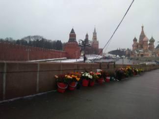 31-12-2016-bridge-day_solidar-3