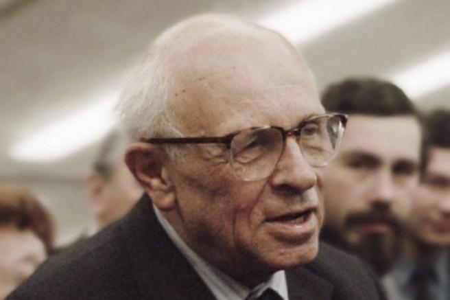 andrei-sakharov
