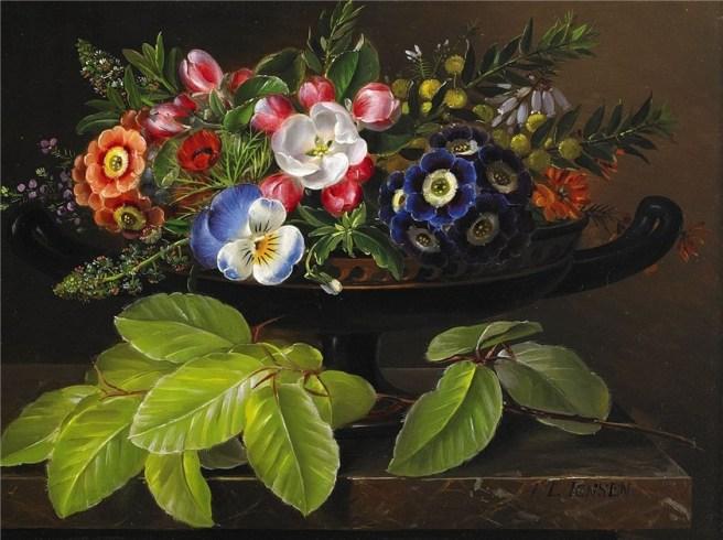 103152996_large_johan_laurentz_jensen_18001856__danish_painter__tuttart__11_