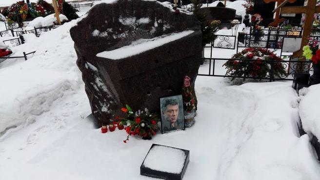 18-02-2017-troyekurovo-1