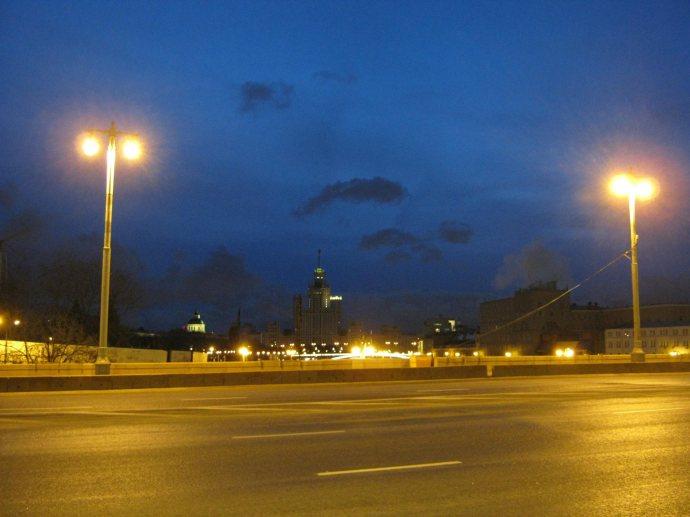 25-02-2017-bridge-morning-1
