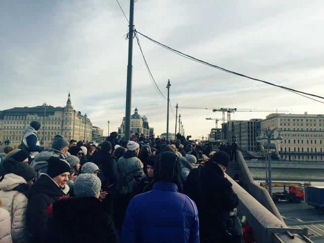 26-02-2017-marsh_boris_nemtsov-14