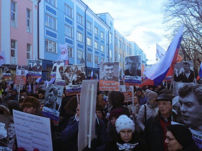 26-02-2017-marsh_boris_nemtsov-3
