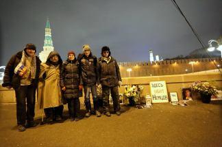 31-01-2017-bridge-evening1-10