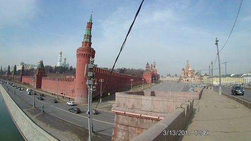 13.03.2017.bridge-day-sk-8