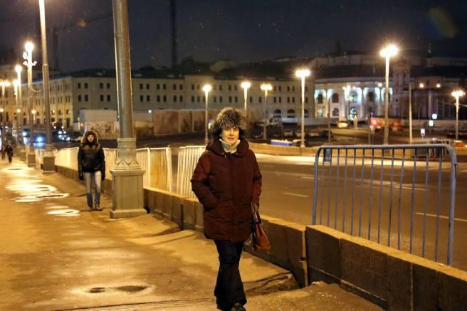27-02-2017-bridge-night-mm-8