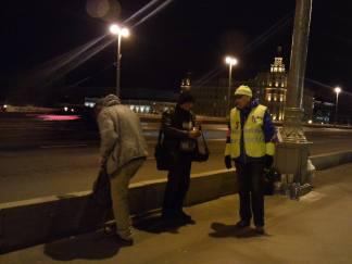 06.05.2017.bridge-night-morning-day-2 (1)