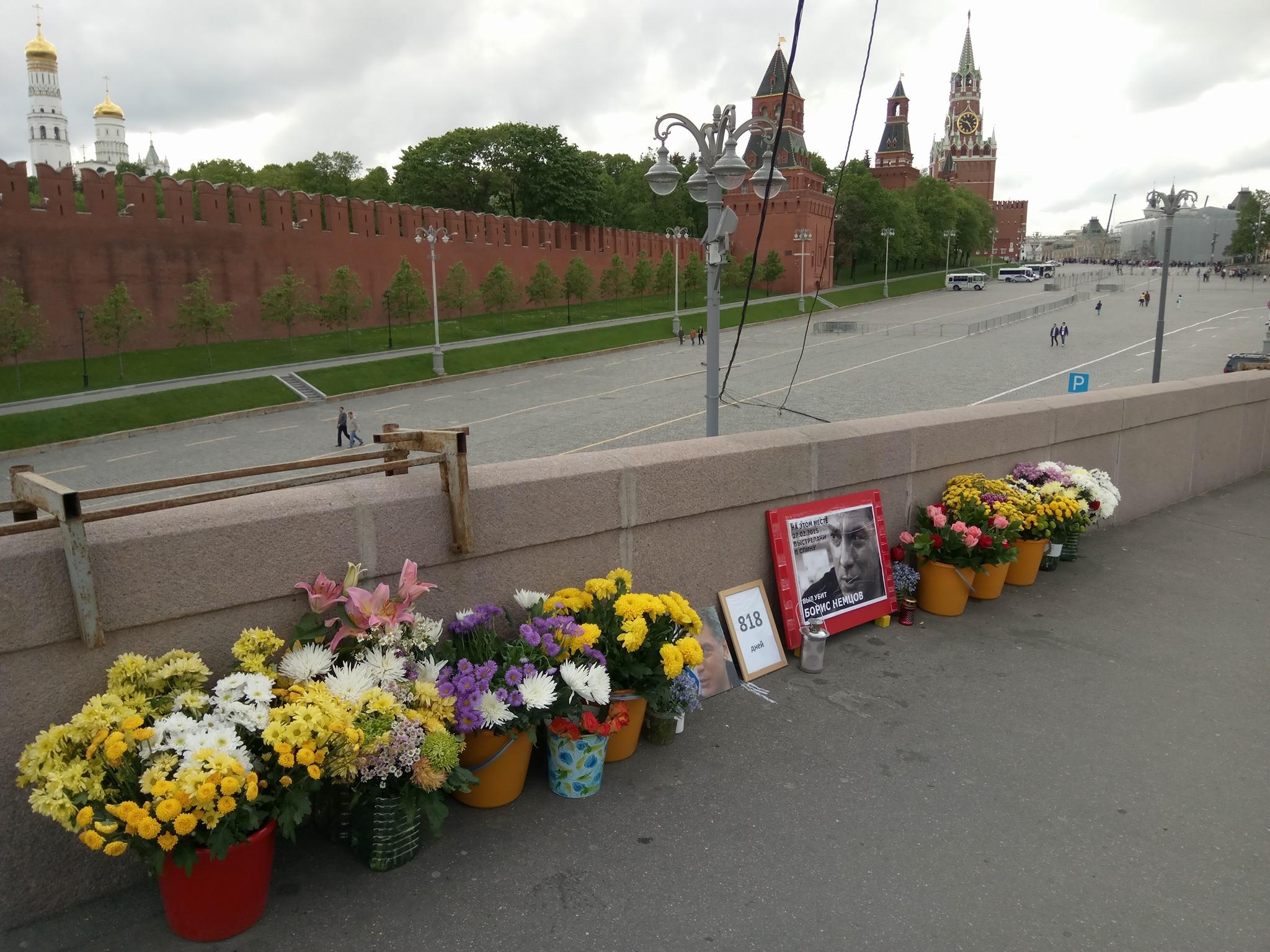 25.05.2017.bridge-day (1)