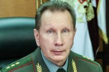 prochorov (3)