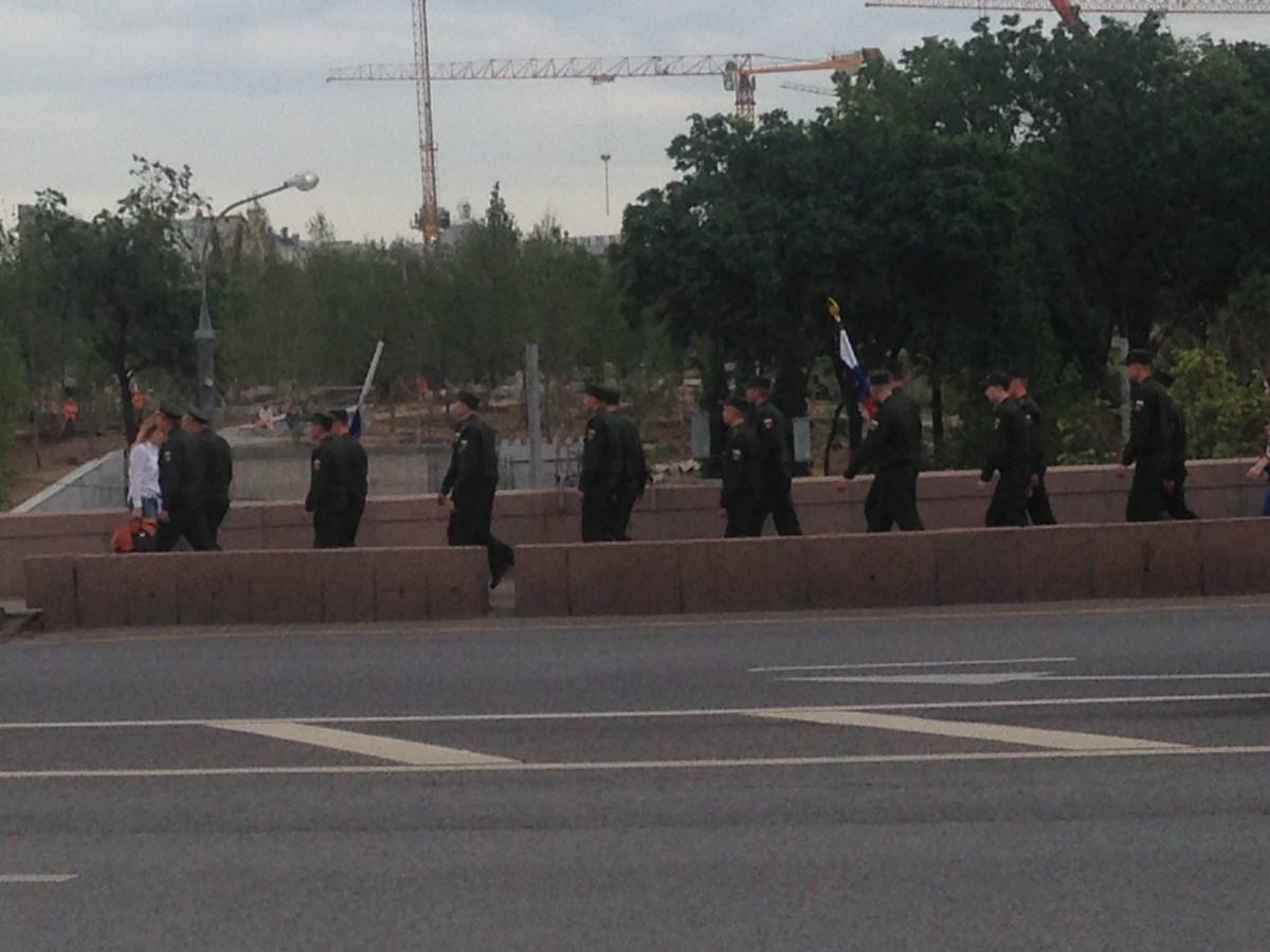 12.06.2017 bridge-day