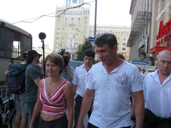 2010.07.31.nemtsov-strategiya-31! (2)