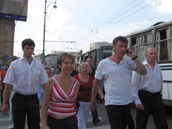 2010.07.31.nemtsov-strategiya-31! (3)