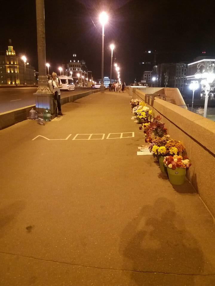 29.07.2017.bridge-night (5)