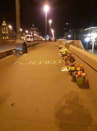29.07.2017.bridge-night (6)