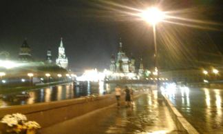 03.08.2017.bridge-night-1 (3)