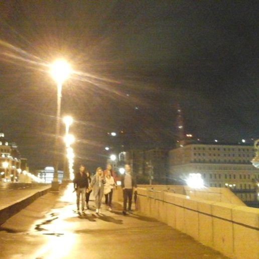 24.08.2017.bridge-night-morning-2 (2)