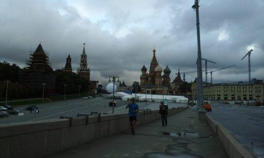 24.08.2017.bridge-night-morning-8