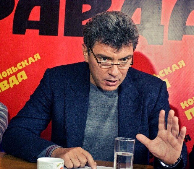 2007.nemtsov