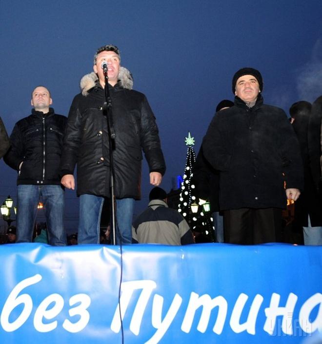 nemtsov-102 (1)
