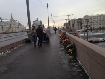 08.12.2017 bridge-day