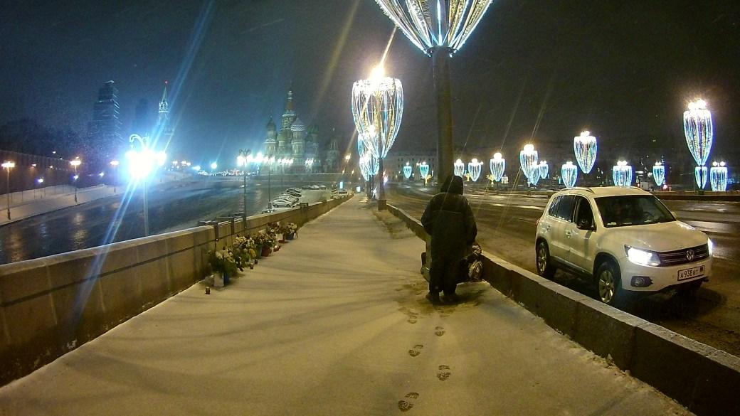17.02.2018.bridge-night-4 (1)