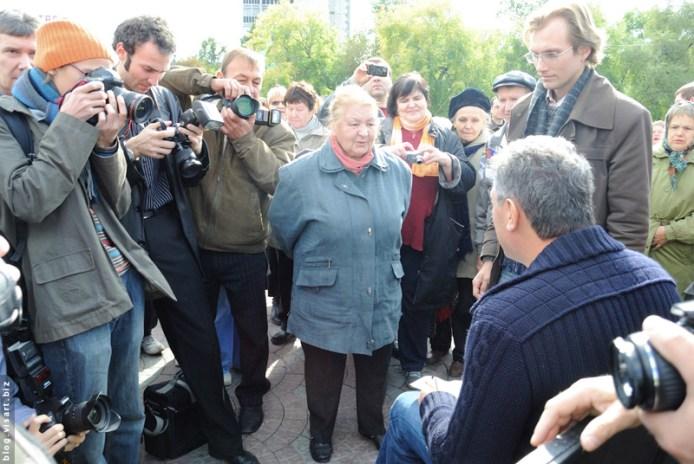 19.09.2010.nemtsov_novosibirsk_utin_itogi_10-miting-1 (10)