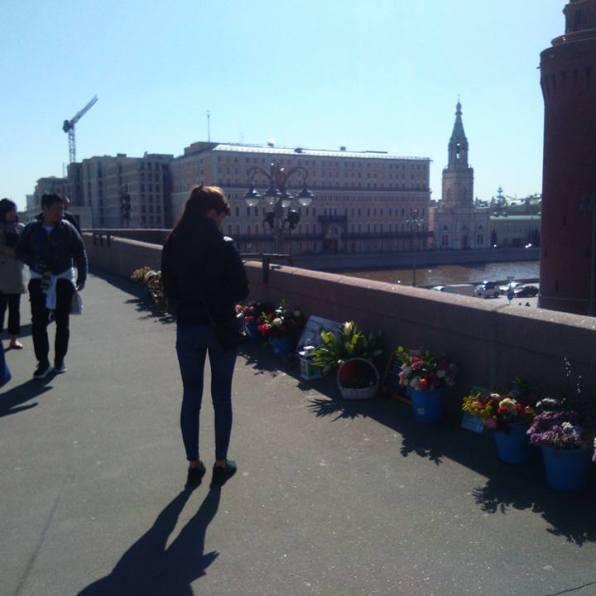 Фотографии — Надежда Митюшкина