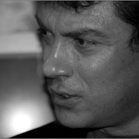 Немцов: «Мы имеем путинский капитализм, всевластие чекистов»