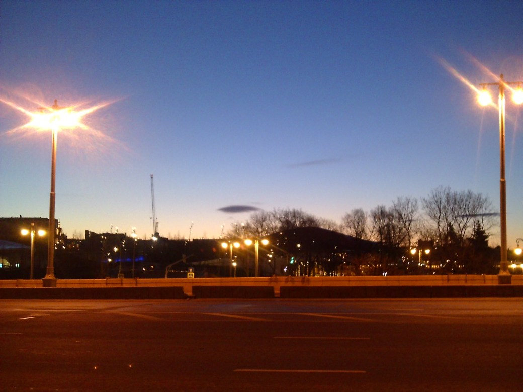 07.03.2018.bridge-night-morning-2 (1)