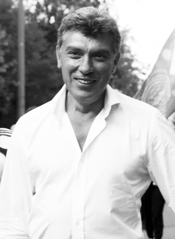 2011.nemtsov_boris