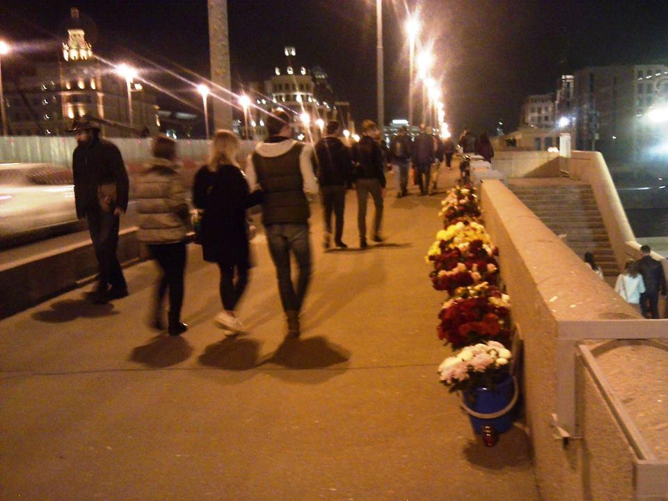 18.10.2018.bridge-evening3(1)