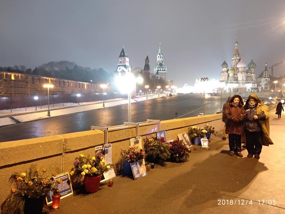 04.12.2018 Bridge-evening 3 (1)