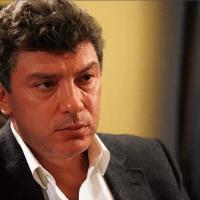 Немцов: «Страсти по спискам»