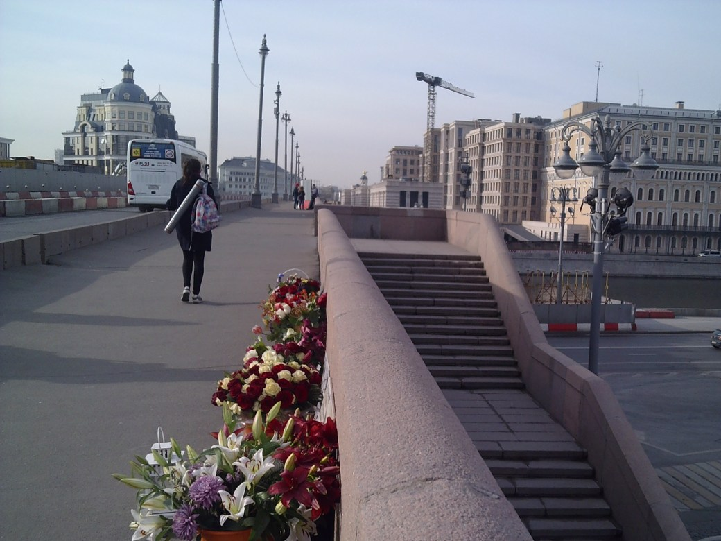 20.04.2019.bridge-picket-morning-day-8 (1)