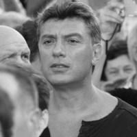 Немцов: «Левиафан» и «Курочка ряба»